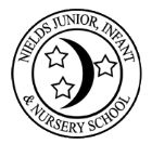 Nields J I & N School